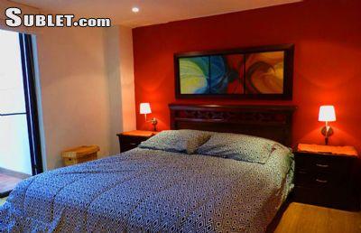 Image 5 furnished 3 bedroom Apartment for rent in Usaquen, Bogota