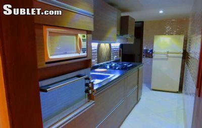 Image 6 furnished 3 bedroom Apartment for rent in Usaquen, Bogota