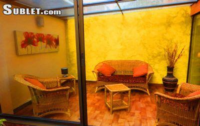 Image 7 furnished 3 bedroom Apartment for rent in Usaquen, Bogota
