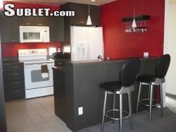 Image 3 furnished 2 bedroom Townhouse for rent in Tempe Area, Phoenix Area
