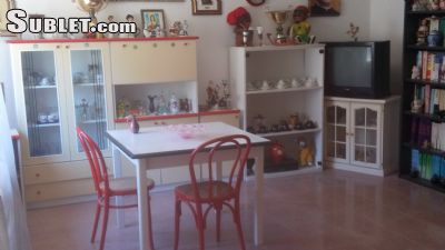 Image 2 furnished 2 bedroom Apartment for rent in Siracusa, Siracusa
