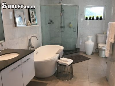 Image 8 furnished 4 bedroom House for rent in Boynton Beach, Ft Lauderdale Area
