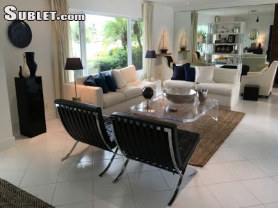 Image 9 furnished 4 bedroom House for rent in Boynton Beach, Ft Lauderdale Area