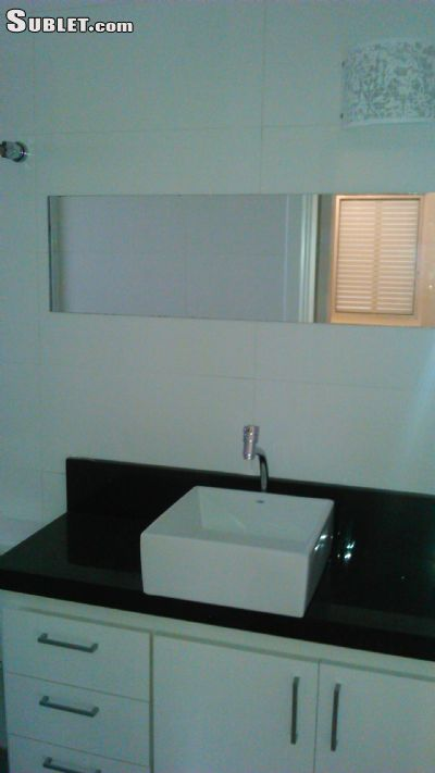 Image 10 furnished 2 bedroom Apartment for rent in Vila Mariana, Sao Paulo City