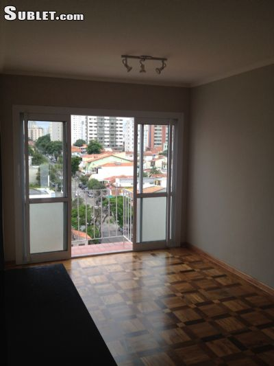 Image 4 furnished 2 bedroom Apartment for rent in Vila Mariana, Sao Paulo City