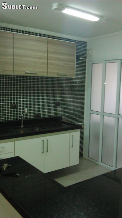 Image 9 furnished 2 bedroom Apartment for rent in Vila Mariana, Sao Paulo City