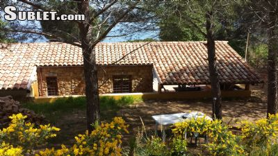 Image 10 furnished 1 bedroom House for rent in Cefalu, Palermo