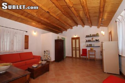 Image 5 furnished 1 bedroom House for rent in Cefalu, Palermo