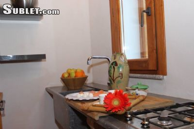 Image 6 furnished 1 bedroom House for rent in Cefalu, Palermo