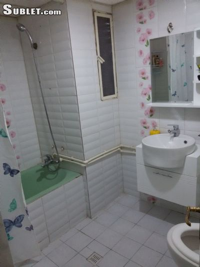 Image 2 Furnished room to rent in Tehran, Tehran 2 bedroom Apartment