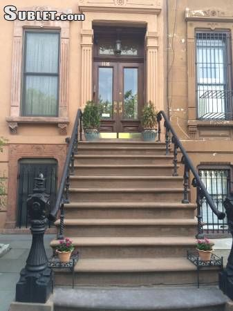 Image 10 furnished 2 bedroom Apartment for rent in Bushwick, Brooklyn
