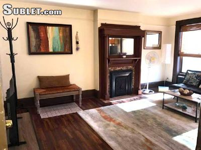 Image 2 furnished 2 bedroom Apartment for rent in Bushwick, Brooklyn