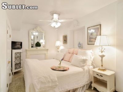 Image 10 furnished 1 bedroom Apartment for rent in French Quarter, New Orleans Area
