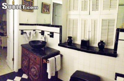 Image 9 furnished 1 bedroom Apartment for rent in French Quarter, New Orleans Area