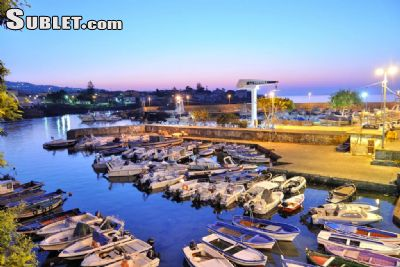 1500 room for rent Giarre Catania, Sicily