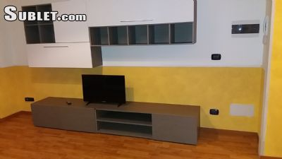 Image 10 Furnished room to rent in Giarre, Catania 3 bedroom Apartment