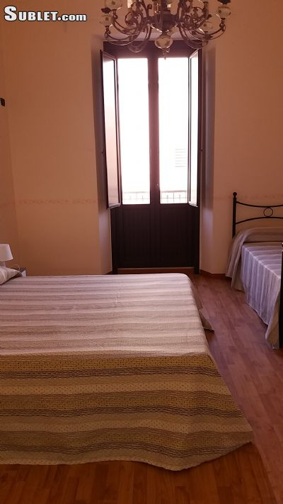 Image 2 Furnished room to rent in Giarre, Catania 3 bedroom Apartment