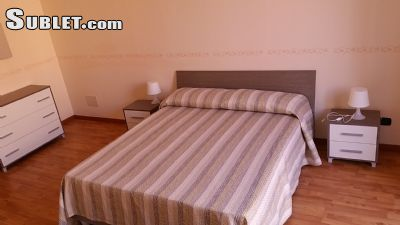 Image 4 Furnished room to rent in Giarre, Catania 3 bedroom Apartment