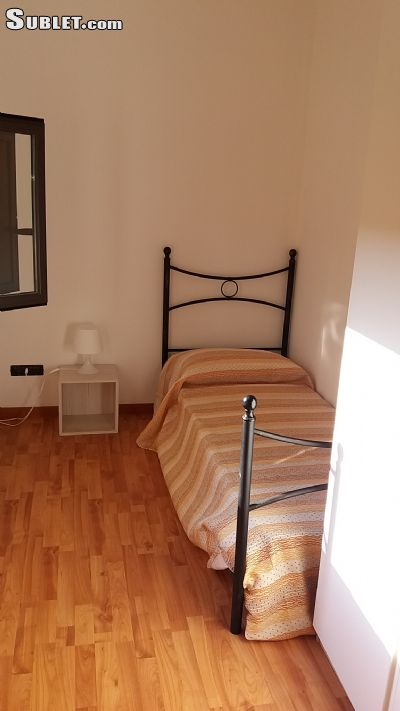 Image 5 Furnished room to rent in Giarre, Catania 3 bedroom Apartment