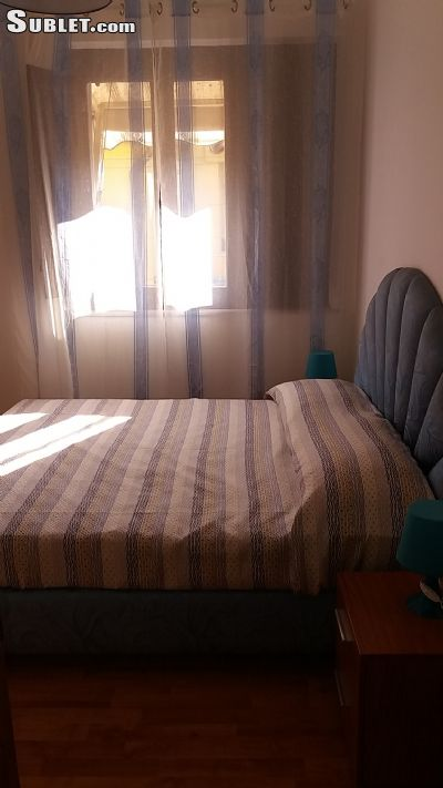 Image 6 Furnished room to rent in Giarre, Catania 3 bedroom Apartment