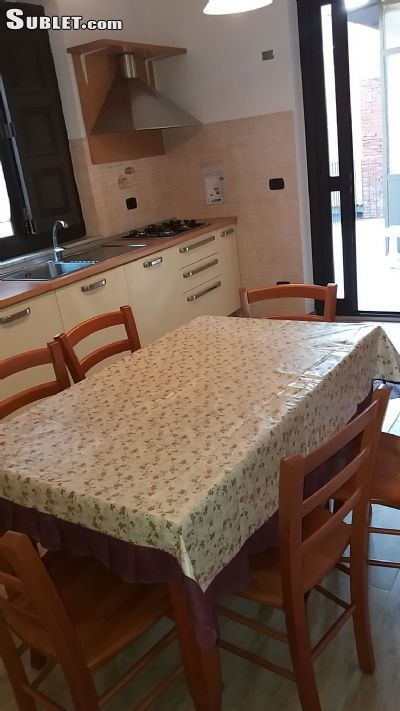 Image 7 Furnished room to rent in Giarre, Catania 3 bedroom Apartment