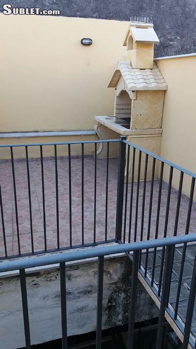 Image 8 Furnished room to rent in Giarre, Catania 3 bedroom Apartment