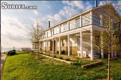 Image 10 furnished 1 bedroom Apartment for rent in Rehoboth Beach, Sussex
