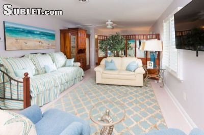 Image 3 furnished 1 bedroom Apartment for rent in Rehoboth Beach, Sussex