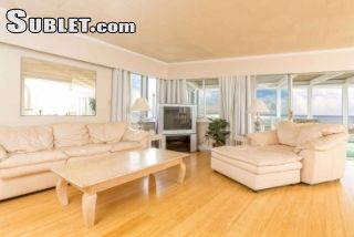Image 4 furnished 1 bedroom Apartment for rent in Rehoboth Beach, Sussex