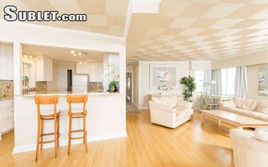 Image 5 furnished 1 bedroom Apartment for rent in Rehoboth Beach, Sussex