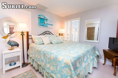 Image 6 furnished 1 bedroom Apartment for rent in Rehoboth Beach, Sussex