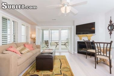 Image 7 furnished 1 bedroom Apartment for rent in Rehoboth Beach, Sussex