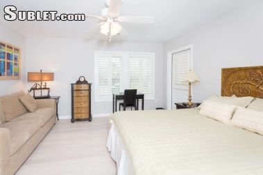 Image 8 furnished 1 bedroom Apartment for rent in Rehoboth Beach, Sussex