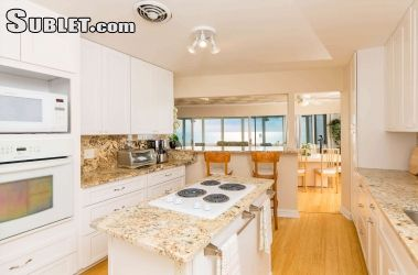 Image 9 furnished 1 bedroom Apartment for rent in Rehoboth Beach, Sussex