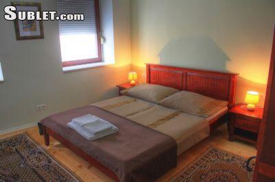 Image 1 Furnished room to rent in Mostar, Herzegovina Neretva 2 bedroom Apartment