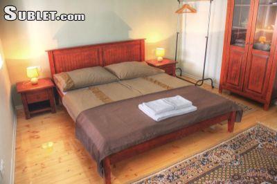 Image 2 Furnished room to rent in Mostar, Herzegovina Neretva 2 bedroom Apartment