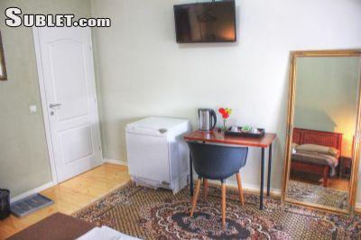 Image 3 Furnished room to rent in Mostar, Herzegovina Neretva 2 bedroom Apartment