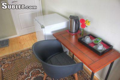 Image 4 Furnished room to rent in Mostar, Herzegovina Neretva 2 bedroom Apartment