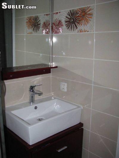Image 5 Furnished room to rent in Mostar, Herzegovina Neretva 2 bedroom Apartment