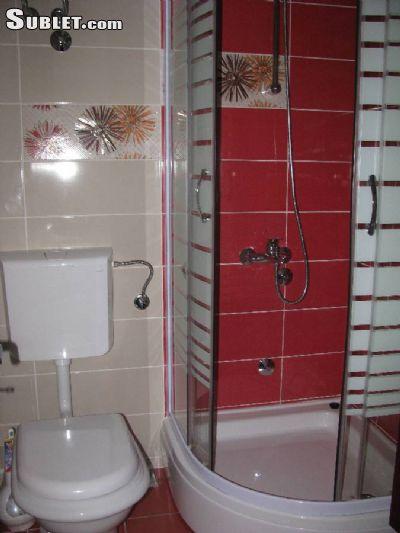 Image 6 Furnished room to rent in Mostar, Herzegovina Neretva 2 bedroom Apartment
