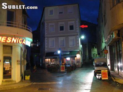 Image 7 Furnished room to rent in Mostar, Herzegovina Neretva 2 bedroom Apartment