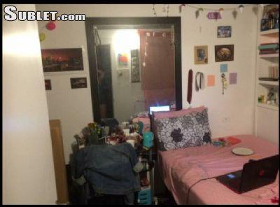 Image 1 Room to rent in Boulder, Boulder County 4 bedroom Apartment