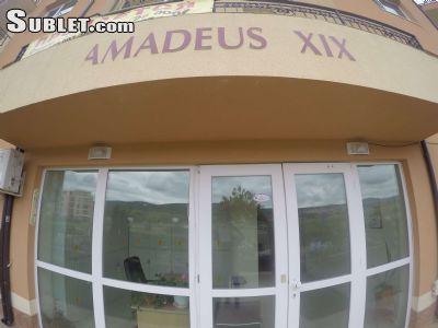 Image 6 furnished Studio bedroom Apartment for rent in Nesebar, Burgas