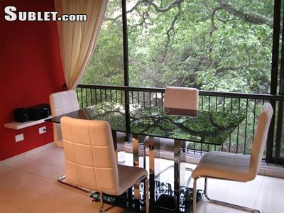 Image 10 furnished 2 bedroom Apartment for rent in Cali, Valle del Cauca