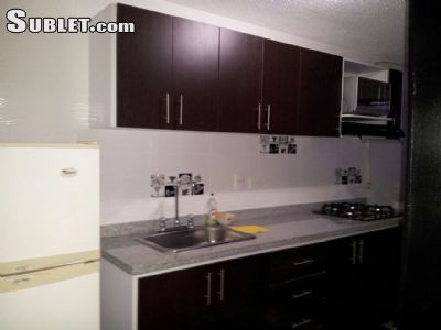 Image 3 furnished 2 bedroom Apartment for rent in Cali, Valle del Cauca