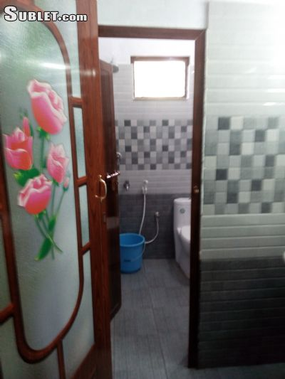 Image 1 Furnished room to rent in Alappuzha, Kerala 3 bedroom House