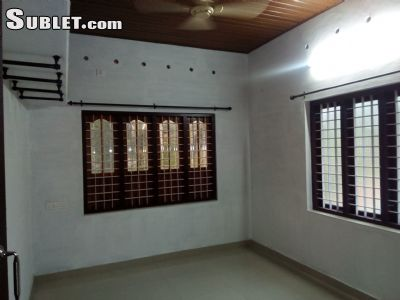 Image 2 Furnished room to rent in Alappuzha, Kerala 3 bedroom House