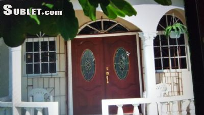 $1200 room for rent Discovery Bay Saint Ann, Jamaica