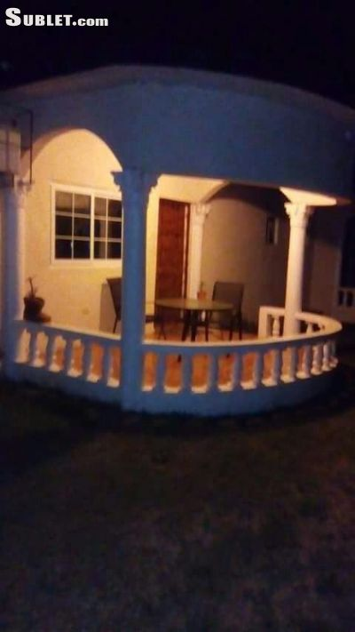 Image 10 Furnished room to rent in Discovery Bay, Saint Ann 4 bedroom House