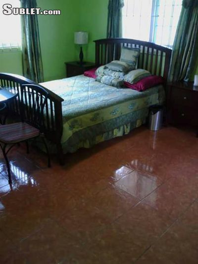 Image 8 Furnished room to rent in Discovery Bay, Saint Ann 4 bedroom House